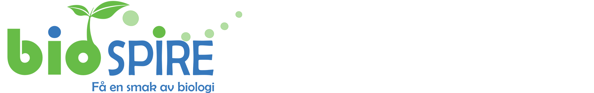 Biospire